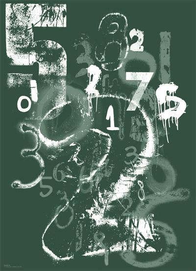 Baseline poster: 52