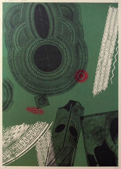 Baseline poster: 60
