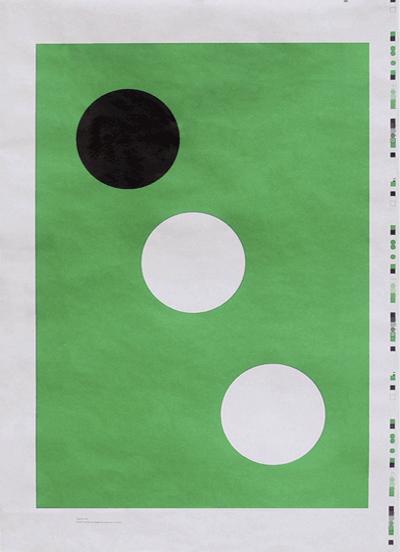 Baseline poster: 35
