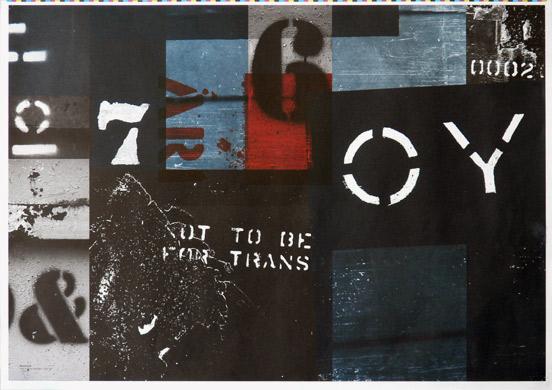 Baseline poster: 58