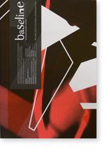 Baseline Jacket Issue 41
