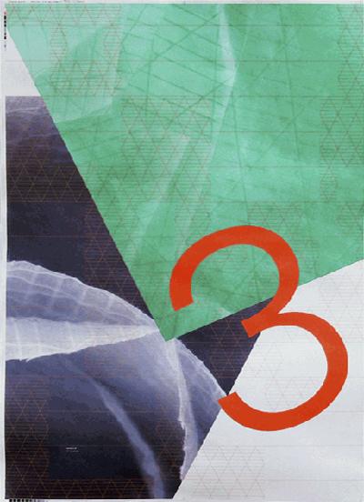 Baseline poster: 32