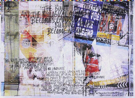 Baseline poster: 38