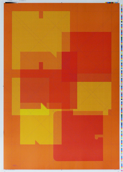 Baseline poster: 61