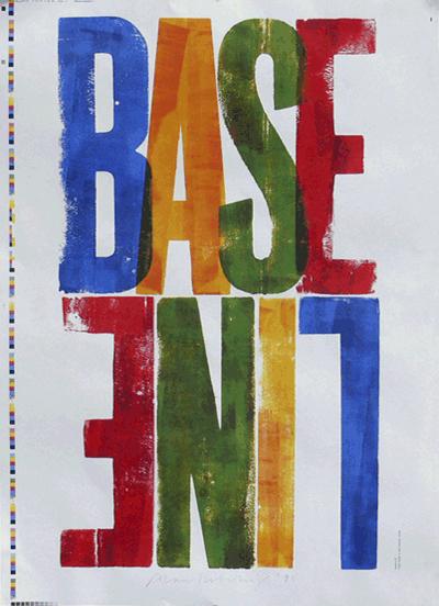 Baseline poster: 29