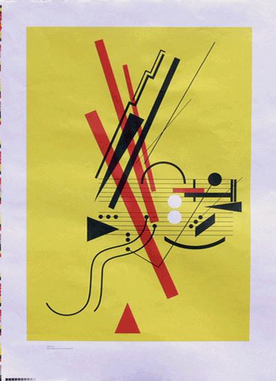 Baseline poster: 33