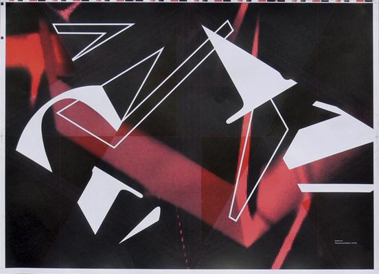 Baseline poster: 41