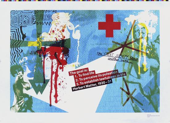 Baseline poster: 49