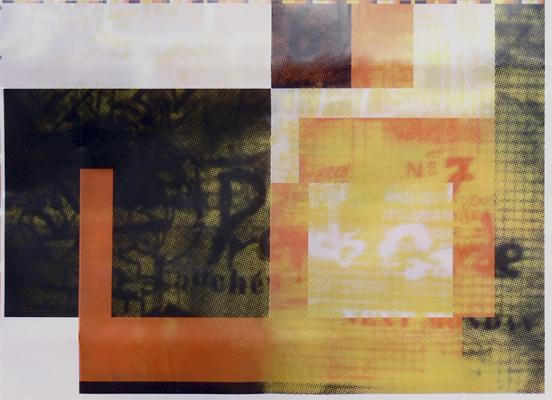 Baseline poster: 43
