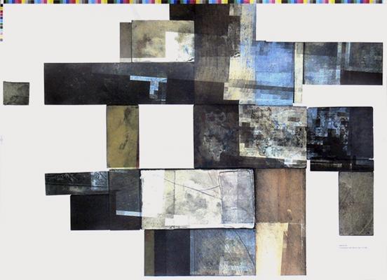 Baseline poster: 42