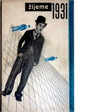 Image of Zijme (Chaplin) cover