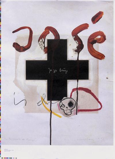 Baseline poster: 47