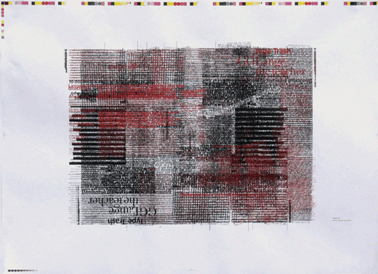 Baseline poster: 34
