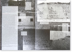 Image from article