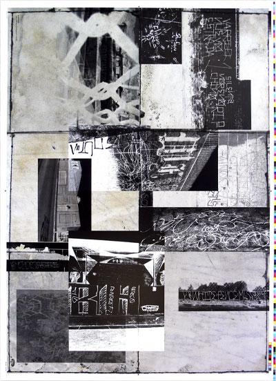 Baseline poster: 55