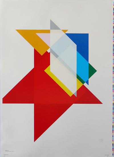 Baseline poster: 53