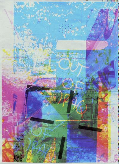 Baseline poster: 40