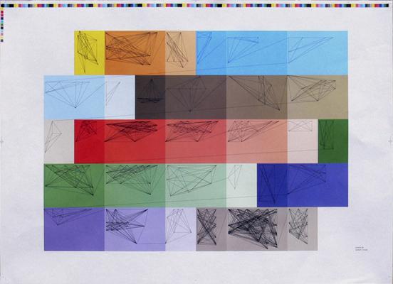 Baseline poster: 39