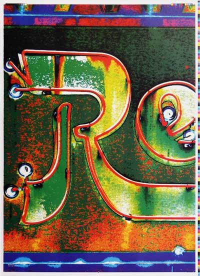 Baseline poster: 54